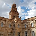 Photo de Toulouse Walking Tours