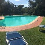Photo de Il Piccolo Golf - Hotel Meuble