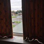 Photo of The Greyhound Hotel