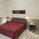 Photo de Hotel Trani