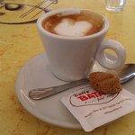 Photo of Caffe delle Erbe