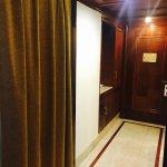 Photo de Hotel Mansingh Jaipur