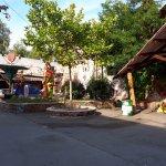 Photo of Hostel Celica