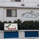Ristorante Bella Napoli의 사진