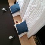 Best Western Hotel De Korenbeurs Foto