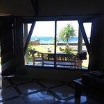 Photo de Hôtel Uyah Amed & Spa Resort