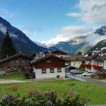 Photo of Alpenhotel Panorama