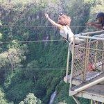 Photo of Wild Horizons Gorge Swing, Highwire & Adventure Slides