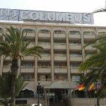 Photo of Kn Columbus Aparthotel