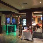 Photo of Premier Inn Walsall Town Centre Hotel
