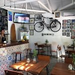 Foto Secret Cafe