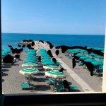 Photo de Hotel Aurora