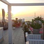 Photo of Villa Sea Rose