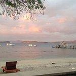 Photo of Cocotinos Sekotong, Boutique Beach Resort & Spa