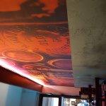 Foto Piec Art Acoustic Jazz Club