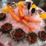 Photo of Toinou Les Fruits de Mer