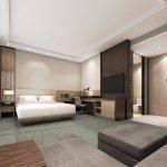Hyatt Place Shanghai Hongqiao CBD (Coming Soon)