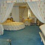 Photo de Hotel Vialmar