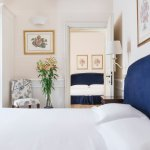 Photo of FH Calzaiuoli Hotel