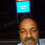 Zdjęcie Hotel Rajhans