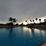 Photo of Adriana Beach Club Hotel Resort
