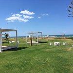 Photo of Beach Club 93 Ristorante