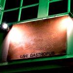 Apoteka Live Gastropub의 사진