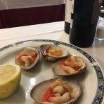 Photo of Restaurante Asador Puerta de Malaga