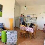 Photo de Residence Favignana