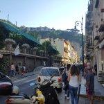 Corso Italia