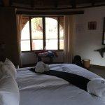 Photo of Omaruru Game Lodge
