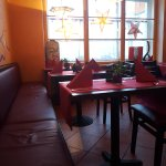 Photo of Madhuban Restaurant