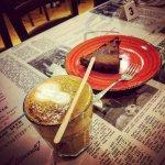 Φωτογραφία: Aksum Coffee House