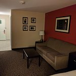 Photo de La Quinta Inn & Suites Fargo