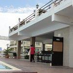 Photo of Pattya Centre Hotel