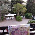 Villa Gaia Foto