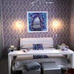 Photo de Hotel Relais dei Papi