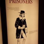 Religious prisoners