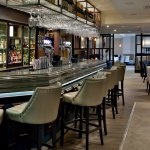 Marco Pierre White Steakhouse Bar & Grill NOW OPEN