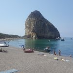 Photo of Divaluna Isola di Ponza