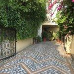 Photo de Sunder Palace Guest House
