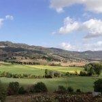 Photo of Agriturismo Calagrana