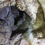 Photo of Caverna de Las Brujas