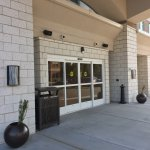 Foto de Homewood Suites by Hilton Charlotte Ballantyne Area