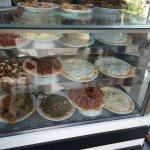 Photo of Kasim Restaurant