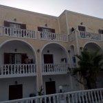 ภาพถ่ายของ Blue Sea Hotel