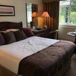 Macdonald Berystede Hotel & Spa Foto