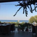 Zdjęcie 9 Muses Hotel Skala Beach