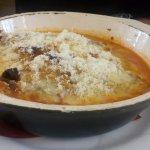 Cannelloni special
