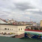 Foto de Les 3 Metis Antananarivo